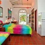 Top-O-Tobago-bedroom