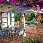 Top-O-Tobago-patio