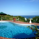Top-O-Tobago-pool