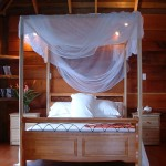 castara-retreats-bedroom