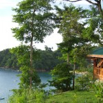 castara-retreats-hut-and-se