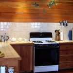 castara-retreats-kitchen