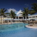 Magdalena Grand Resort Tobago