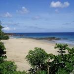 pbv-beach