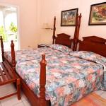pbv-bedroom