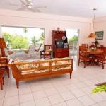 pbv-living-room