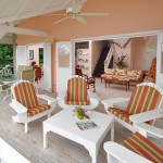 pbv-verandah-and-lounge