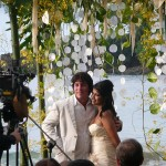 pbv-wedding