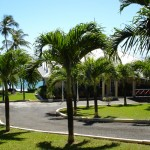 seabreeze-driveway