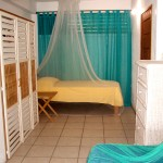 the-nest-bedroom-turquoise